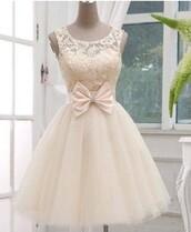 dress,ivory,short dress,helpiwantthis,prettydress,cute dress,ivory dress