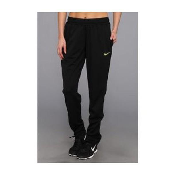Lastest Nike Women39s Knit Soccer Pants Dick39s From DICK39S Sporting