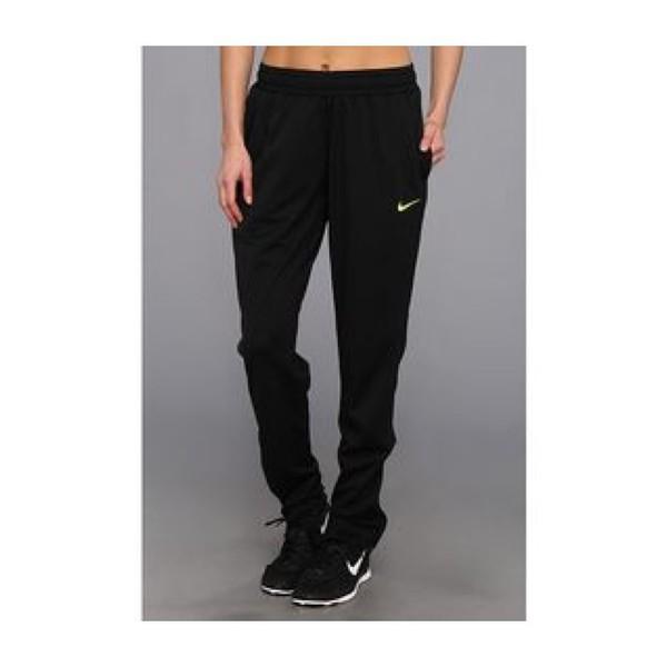 Nike Women's Academy Knit Soccer Pants