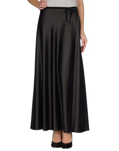Women adele fado long skirts online on yoox united states