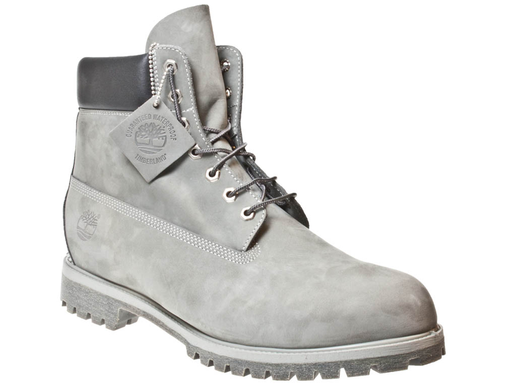 mens grey timberland boots ,womens timberland boots cheap ...