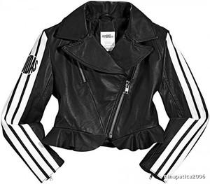 jeremy scott jacket