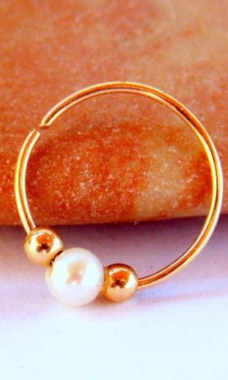 jewels helix piercing accessories