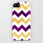 jewels,royal,purple,chevron,iphone case,fashion