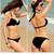 Linia String Bikini | Outfit Made