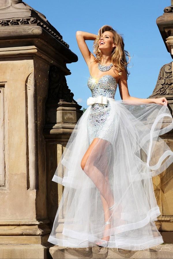 dress prom dress prom dress prom dress dress