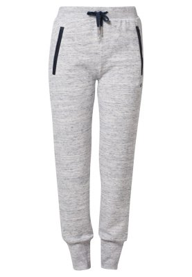 adidas Originals Tracksuit bottoms - blue - Zalando.co.uk