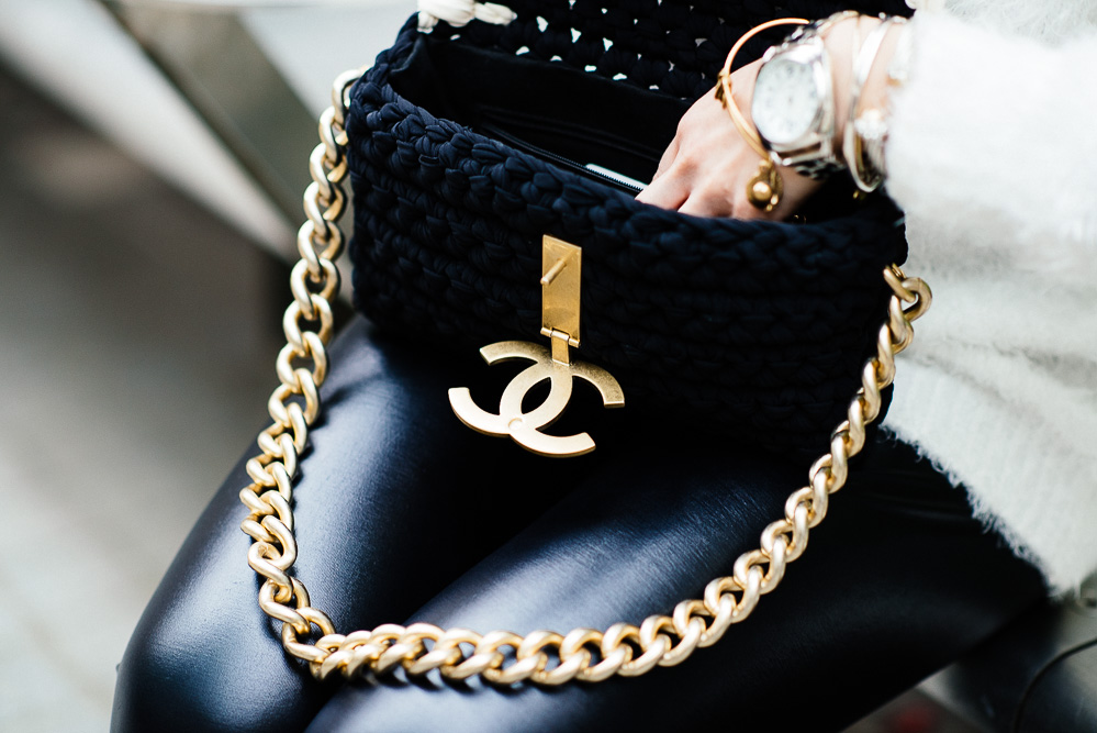 6f47b5f90097 Purseblog Chanel Cruise | Stanford Center for Opportunity Policy in ...