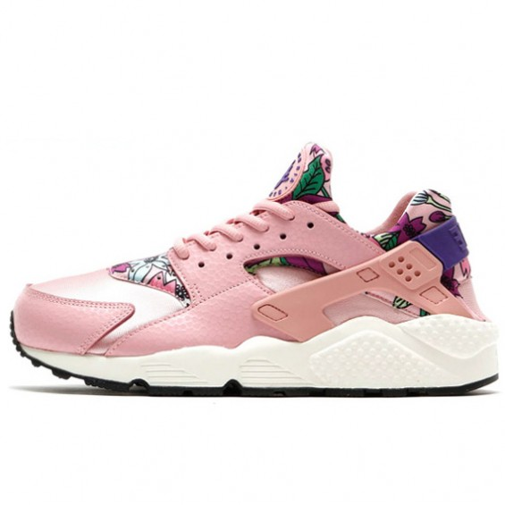 d047d977b27f shoes