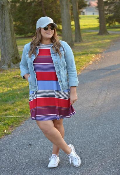 mommyinheels blogger jacket dress shoes hat sunglasses