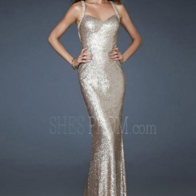 Prom Dresses In Jacksonville Nc - Long Dresses Online