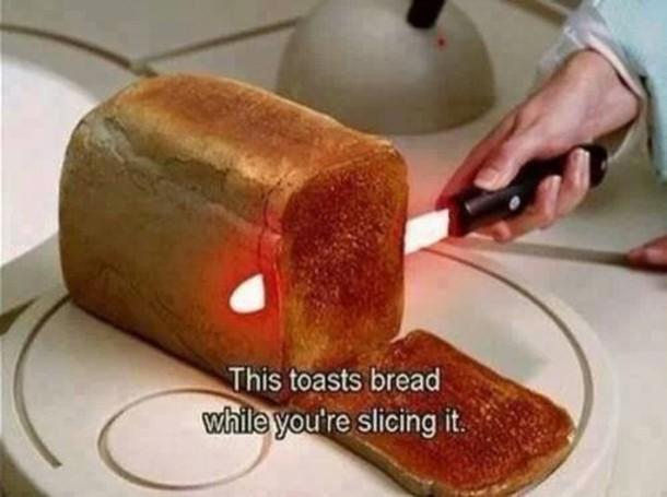 hat bread knife b7db10ff4