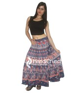 skirt,rapron,indian rapron,handmade rapron,indian handmade rapron,women long skirt rapron,mandlala rapron,girls rapron,women summer rapron,elegant rapron,modish rapron,beautiful rapron