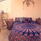 tights,hippie,blouse,drees,shoes,room accessoires,rooms
