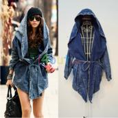 coat,lookbook,fashion,denim,denim jacket,clothes,jacket,jumper,celebrity,style,design,beautiful,outerwear,streetstyle