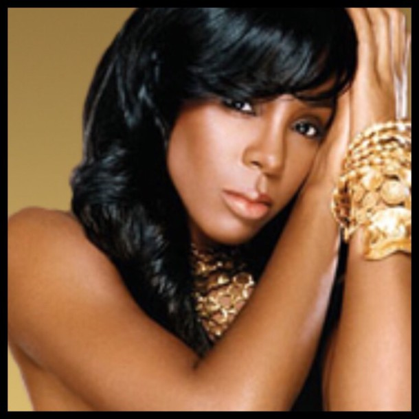 jewels kelly rowland gold celebrity style