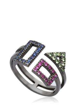 ring black jewels