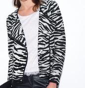 jacket,baseball jacket,summer,fall outfits,zebra,black dress,boho dress,jungle,hippie,hipster,blazer,spring summer 2011,spring,grunge shoes,grunge,urban,girly