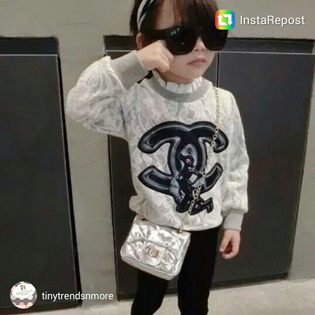 Babies things sale online 27usd chanel inselly love picoftheday sale