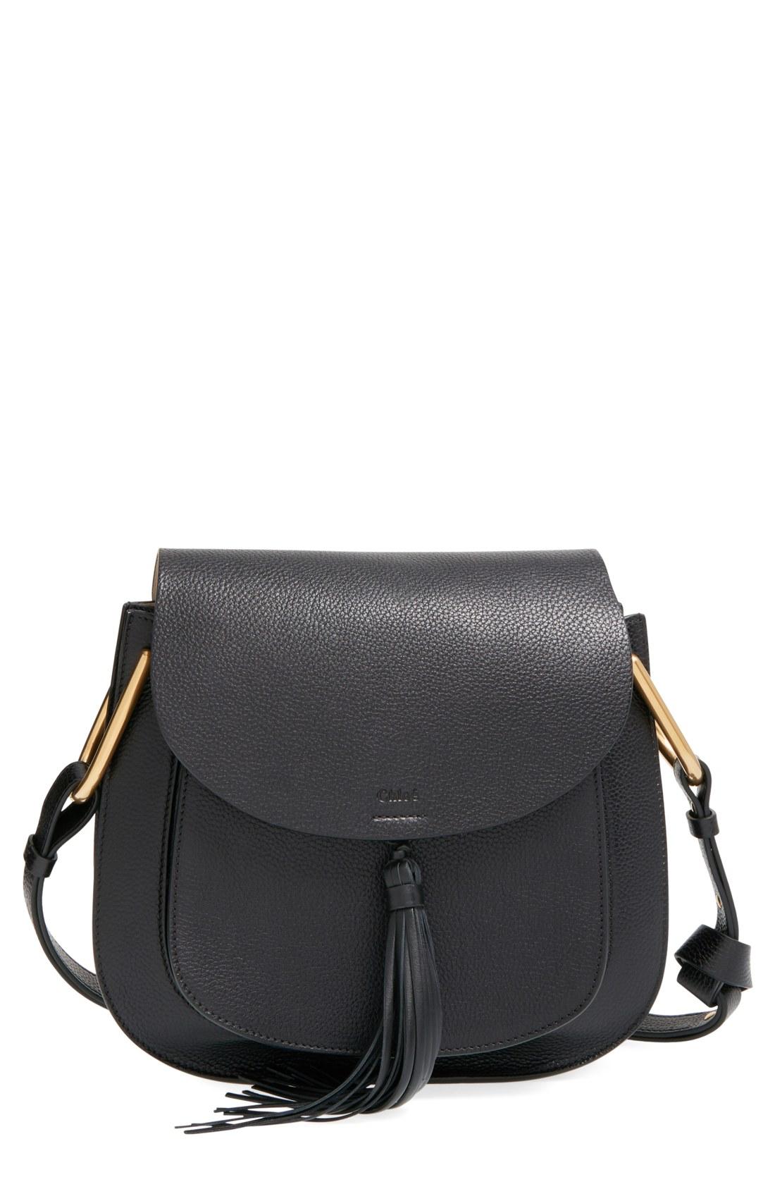 94b6608b31954 Chloé 'Medium Hudson' Crossbody Bag | Nordstrom