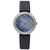 Alfex Swiss Made | Design watches 498 » Alfex Swiss Made | Design watches