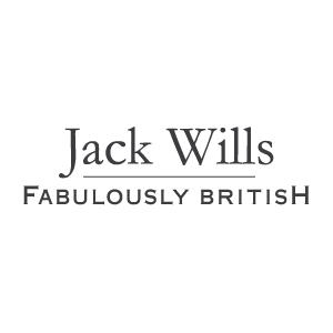 Jack Wills Ltd