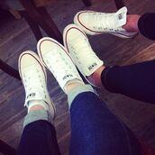 shoes,converse,celebrity style,celebrity