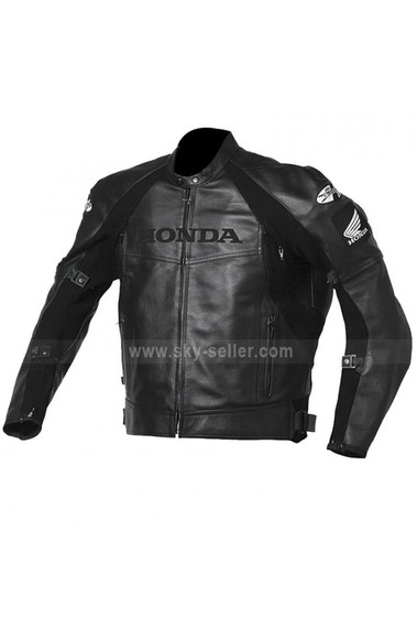 designers jacket laeather jackets honda joe superhawk outwear outfit apparel fashion lifestyle clothings