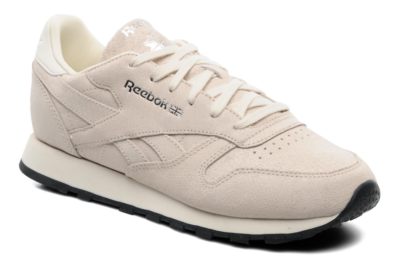 a0dd0147b82c beige reebok classics cheap   OFF55% The Largest Catalog Discounts