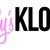 Bottoms | Lilly's Kloset