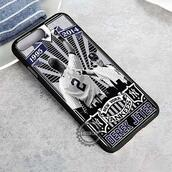 top,sportswear,sporty,baseball,iphone case,phone cover,iphone x case,iphone 8 case,iphone7case,iphone7,iphone 6 case,iphone6,iphone 5 case,iphone 4 case,iphone4case