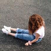 jeans,tumblr,instagram,fashion,aesthetic tumblr