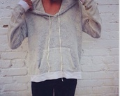 jacket,sweatshirt,fluffy,sweater,hoodie,jumper,grey sweater,comfy,leggings,lounge,cute sweaters,grey jacket