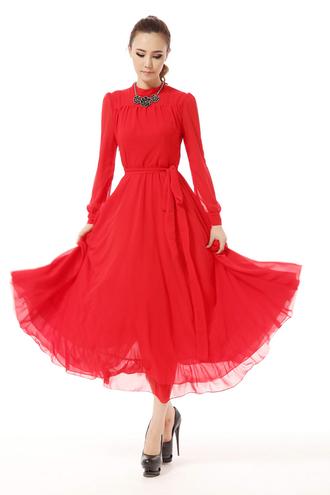 dress dancing dress party dress long sleeve dress fashion dress