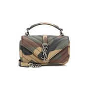 13c32fddbd Camouflage Ysl Bag - Shop for Camouflage Ysl Bag on Wheretoget