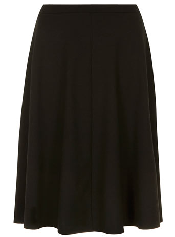 tru midi circle skirt - Skirts - Clothing - Dorothy Perkins