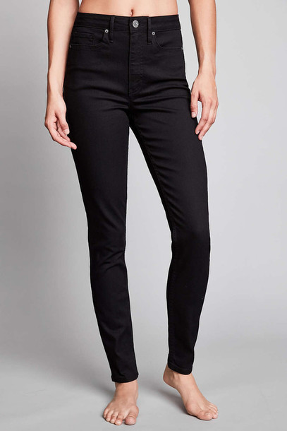 jeans denim skinny jeans clothes urban outfitters calvin klein