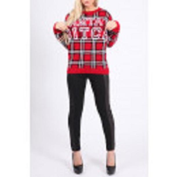 sweater sweater dress jordan shoes online prom dresses uk online