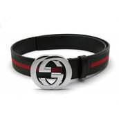 belt,gucci belts