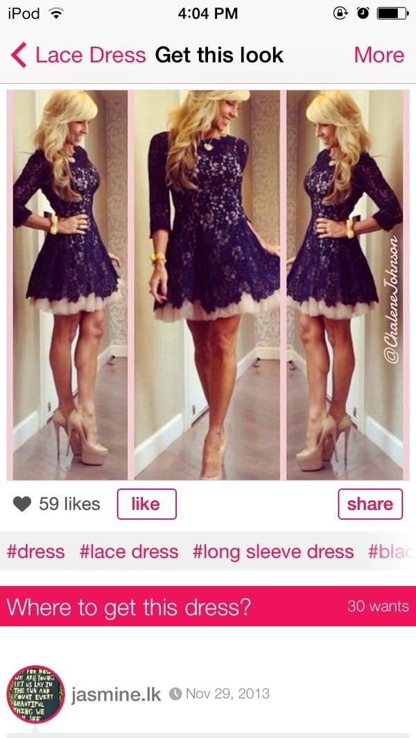 dress lace dress lace black beige beige dress little black dress short dress short prom dress prom dress