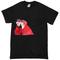 Drake t-shirt - basic tees shop