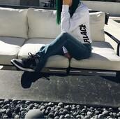 shoes,jordans,sneakers,kicks,nike,kylie jenner,jeans