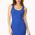 Must-Have Bodycon Dress | FOREVER21 - 2000073108