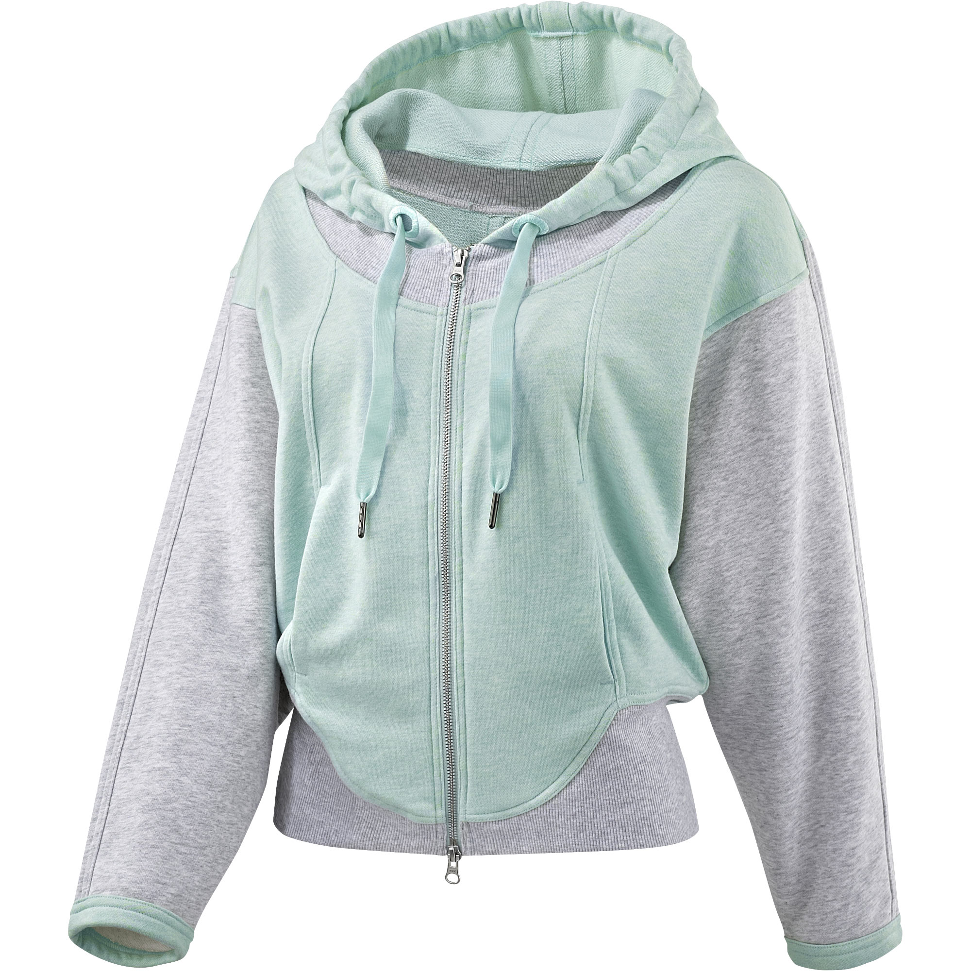 adidas Essentials Hoodie | adidas UK