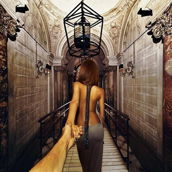 dress backless dress tassel maxi dress backless shirt hanging