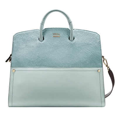 POLARIS Tote