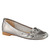 CORINETTE - women's flats shoes for sale at ALDO Shoes.