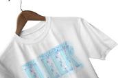 t-shirt,on fleek sweater,on fleekfashion