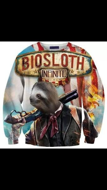 jacket online