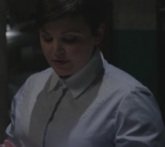 shirt ginnifer goodwin once upon a time show embroidered shirt
